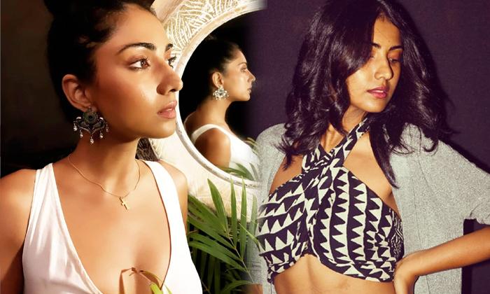 Beauty Hot Actress Teena Singh Spicy Photoshoot-telugu Actress Hot Photos Beauty Hot Actress Teena Singh Spicy Photoshoo High Resolution Photo