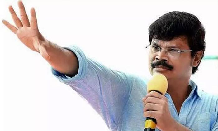 Telugu Boyapati Srinu, Director, Hero Nagarjuna, Kasinathuni Viswanath, Nagarjuna, Tollywood Director, Tollywood Directors-Telugu Stop Exclusive Top Stories