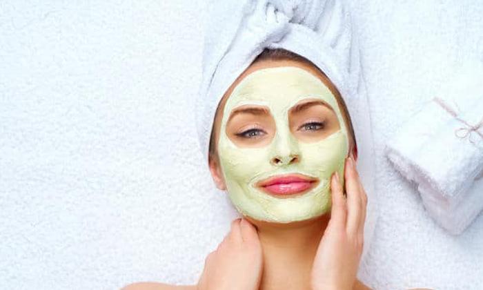 Telugu Beauty, Beauty Tips, Benefits Of Cabbage, Cabbage For Skin, Latest News, Reduce Skin Wrinkles, Skin Care, Skin Wrinkles-Telugu Health - తెలుగు హెల్త్ టిప్స్ ,చిట్కాలు