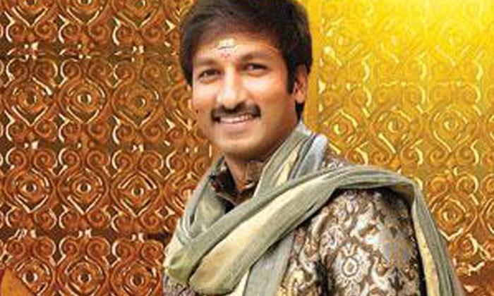 Telugu B Gopal, Bad Character, Depression, Gopi Chand, Haritha, Hero Gopi Chand, Rambabu, Reshma, Srikanth, Suicide-Telugu Stop Exclusive Top Stories