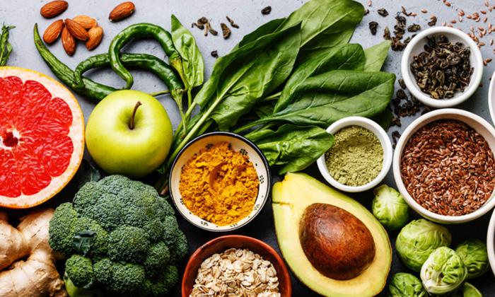 Telugu 30 Years Passed Man, Good Food, Good Health, Health, Health Care, Healthy Tips, Latest News, Skin Care-Telugu Health - తెలుగు హెల్త్ టిప్స్ ,చిట్కాలు