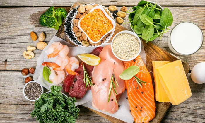 Telugu Good Food, Good Health, Health Tips, Home Remedies, Latest News, Weight Gain, Weight Gain Tips-Telugu Health - తెలుగు హెల్త్ టిప్స్ ,చిట్కాలు