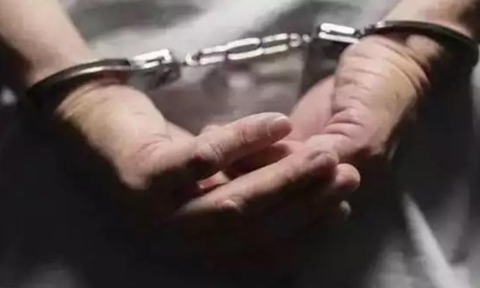 Telugu Crime News, Husband Killed His Wife, Mahabubabad, Telangana-Latest News - Telugu