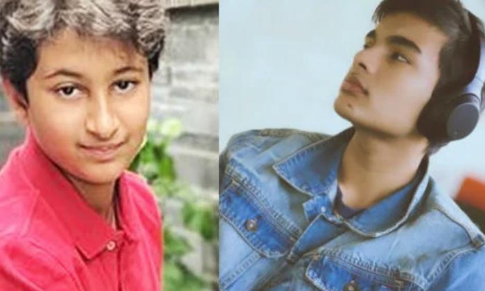 Similarities Between Akira Nandan And Gautam Krishna-జూనియర్ పవర్ స్టార్ Vs జూనియర్ సూపర్ స్టార్..ఇద్దరిలో ఎన్ని పోలికలు ఉన్నాయో తెలుసా..-Latest News - Telugu-Telugu Tollywood Photo Image-TeluguStop.com