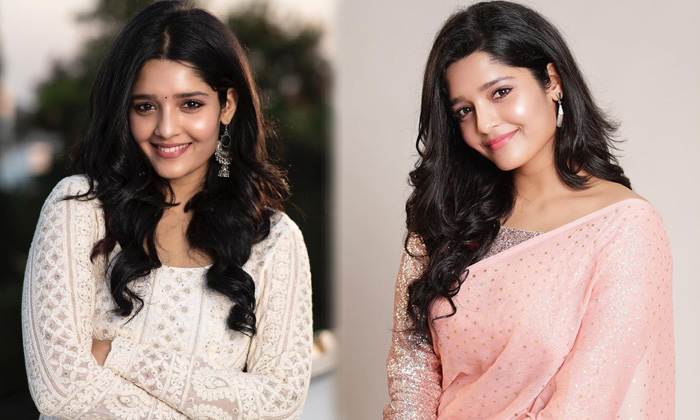 Kickboxer And Actress Ritika Singh Gorgeous Pictures - Telugu Ritika Singh Georgeous Images Hot Clicks Stills Latest Mo High Resolution Photo