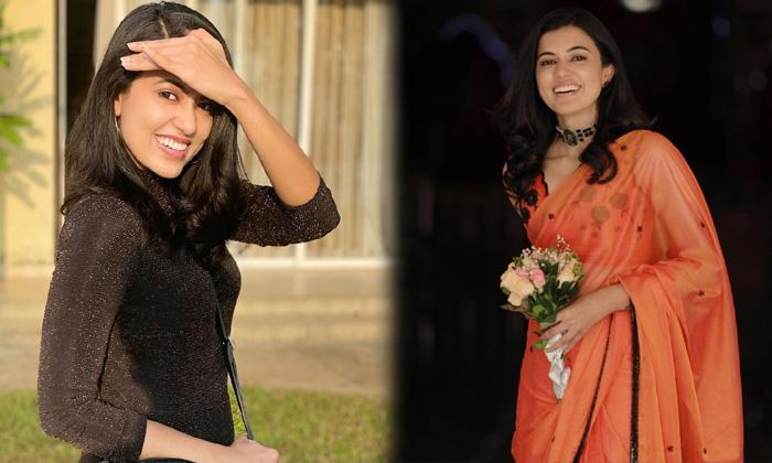 Kollywood Model And Actress Anju Kurian Stunnnig Stills - Telugu Anju Kurian Georgeous Images Hot Clicks Stills Latest High Resolution Photo