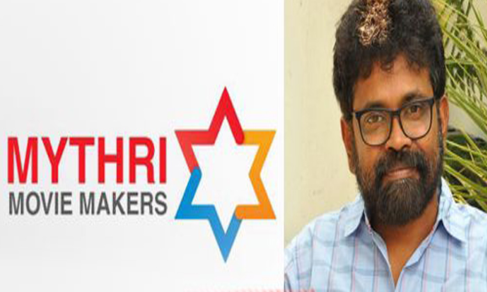 Telugu 20crores, Buchibaabu, Krithy Shetty, Krithy Shetty Next Movies, Mega Movie, Mythri Movie Makers, Sukumar, Sukumar Gets Big Amount From Uppena Team, Sukumar Remuneration, Telugu Film News, Uppena, Uppena Collections, Vaishnav Tej-Movie