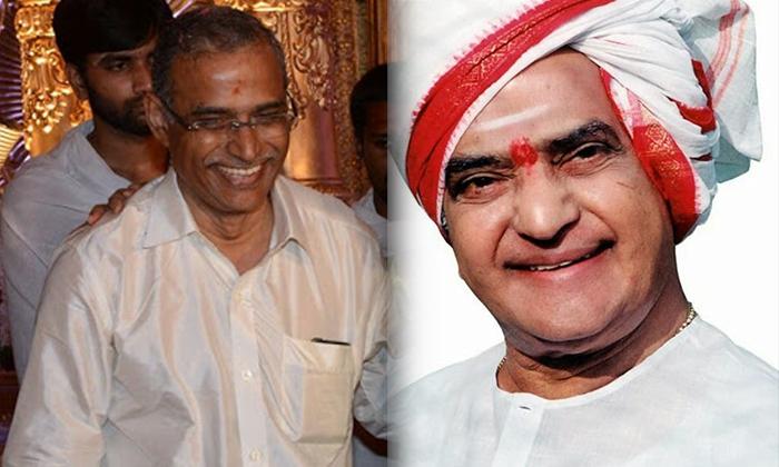 Details About Ntr 5th Son Unknown Details-ఎన్టీఆర్ 5వ కొడుకు అయినా తారక రత్న తండ్రిని ఎప్పుడైనా చూసారా..-Latest News - Telugu-Telugu Tollywood Photo Image-TeluguStop.com