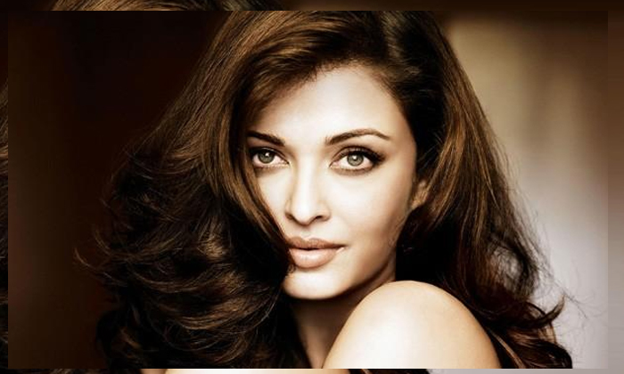 Telugu Aishwarya Rai, Amna Imran, Beauty, Pakistan-Movie