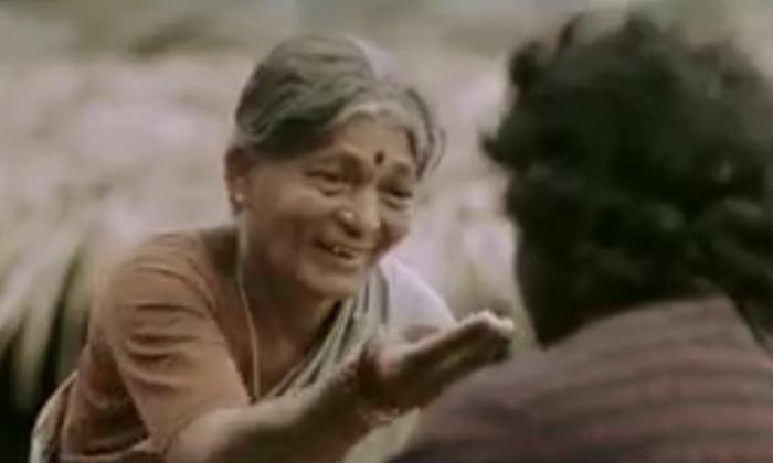 Telugu Actress Prameela Rani, Allu Arjun, Bahubali Bamma, Bahubali Bamma Prameela Rani Personal Life, Prameela Rani, Prameela Rani About Prabhas, Pramila Rani Real Life News, Vedham-Telugu Stop Exclusive Top Stories