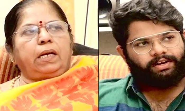 Telugu Comedians, Dharmavarapu Subramanya, Dharmavarapu Subramanyam, Dharmavarapu Subramanyam Son Raviteja, Dharmavarapu Subramanyam Son Raviteja Open Up About Tollywood-Telugu Stop Exclusive Top Stories