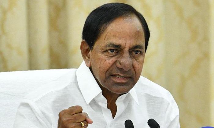 TeluguStop.com - బయటపడ్డ షర్మిల పార్టీ వెనుక ఉన్న అసలు కథ…-Political-Telugu Tollywood Photo Image