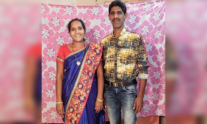 They Cheated On Me Badly Durga Rao Emotional Comments-నన్ను దారుణంగా మోసం చేసింది వీళ్ళే… దుర్గారావు ఎమోషనల్ కామెంట్స్-Gossips-Telugu Tollywood Photo Image-TeluguStop.com