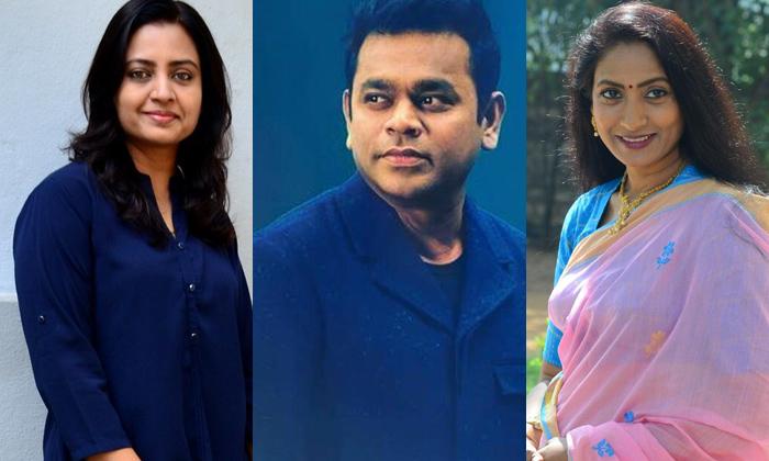 Tollywood Heroines Who Changed Their Religion-ఈ హీరోయిన్స్ మతం మార్చుకోవడం వెనక ఎంత పెద్ద కథ ఉందో తెలుసా..-Latest News - Telugu-Telugu Tollywood Photo Image-TeluguStop.com