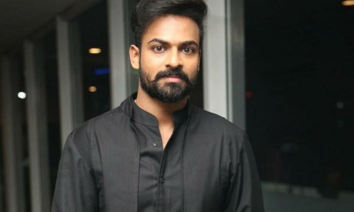 Vaishnav Tej Green Signal To New Project-నాని రిజక్ట్ చేసిన స్టొరీకి గ్రీన్ సిగ్నల్ ఇచ్చిన వైష్ణవ్ తేజ్-Latest News - Telugu-Telugu Tollywood Photo Image-TeluguStop.com