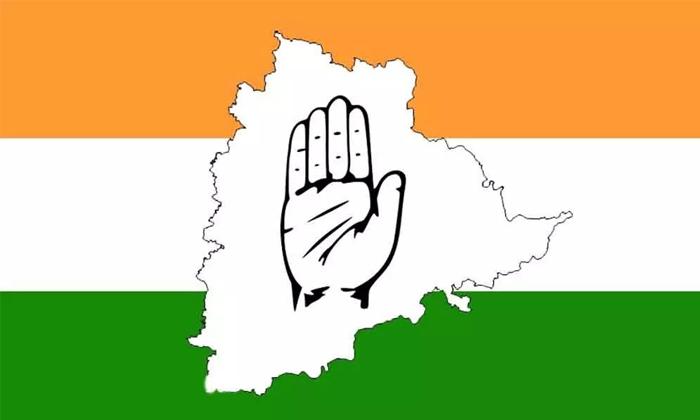 Will Congress Leaders Unite For Victory In Mlc Elections-ఎమ్మెల్సీ ఎన్నికలలో విజయం కోసం కాంగ్రెస్ నాయకులు ఒక్కటయ్యేనా-Political-Telugu Tollywood Photo Image-TeluguStop.com