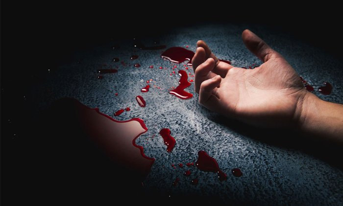 Woman Kills Hubby With Help Of Lover-TeluguStop.com