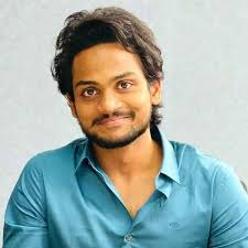 Famous Youtuber Shanmukh Jaswanth Caught In Drunk And Drive Case.-TeluguStop.com