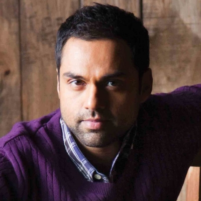 Abhay Deol: B'wood Producers Don't Have Money, Talent To Do What Ott Does-TeluguStop.com