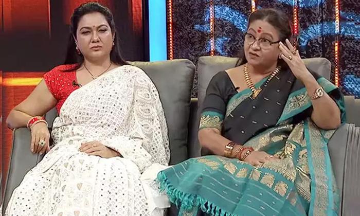 Actress Hema Shares Emotional Situation About Comedian Ms Narayana In Alitho Saradaga Show-వైరల్ : ఎం ఎస్ నారాయణ క్యారీ బ్యాగ్స్ కామెడీ సీన్ వెనుక గుండెల్ని పిండే బాధ-Latest News - Telugu-Telugu Tollywood Photo Image-TeluguStop.com