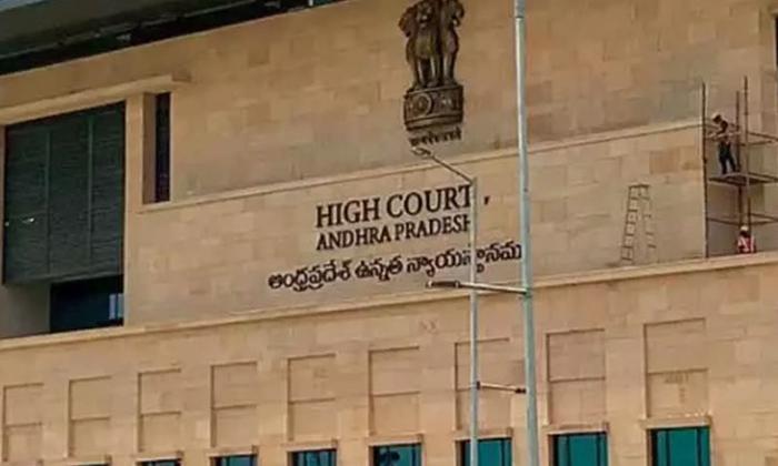 Telugu Ap And Telangana Breaking News, Ap Coronavirus Updates, Headlines, Ktr, Mlc Elections, Today Gold Rate, Top20 News-Latest News - Telugu