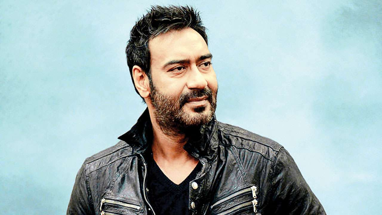 Bollywood Actor Says Every Actor Wants Box Office Collection After His Movie Clashing With Rrr Movie Release.-TeluguStop.com