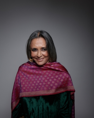 All Of Us Just Want To Be Accepted: Deepa Mehta-TeluguStop.com