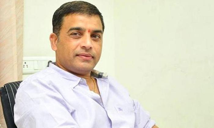 Allari Naresh Nandhi Movie Remake Rights Dil Raju Hand-దిల్ రాజుది మామూలు తెలివి కాదు, రూ.3 కోట్లు పెట్టి వంద కోట్ల బిజినెస్-Latest News - Telugu-Telugu Tollywood Photo Image-TeluguStop.com