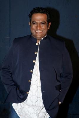 Anurag Basu: Thin Line Between Using Freedom Of Creativity And Misusing It-TeluguStop.com
