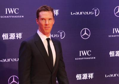 Benedict Cumberbatch-starrer 'the Courier' To Release On March 19-TeluguStop.com
