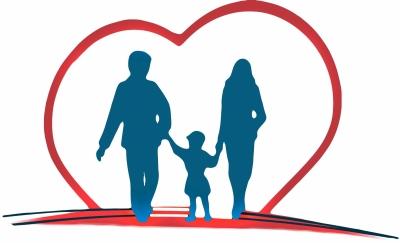 Bharti Axa Life Boosts Protection Cover Segment-TeluguStop.com