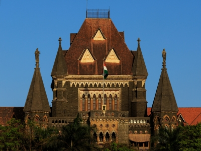 Bombay Hc: Wife Not A 'chattel' Of Husband-TeluguStop.com