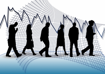 'brazil Logs 13.5% Unemployment In 2020'-TeluguStop.com