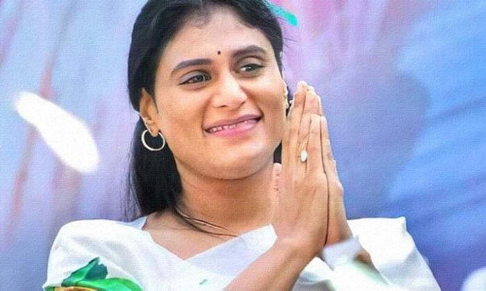Minister Ktr Warning On Party Leaders Behaviour Telangana Cm Kcr-ముంచుకొస్తున్న ముప్పు  కేటీఆర్ వార్నింగ్ పనిచేసేనా -Political-Telugu Tollywood Photo Image-TeluguStop.com