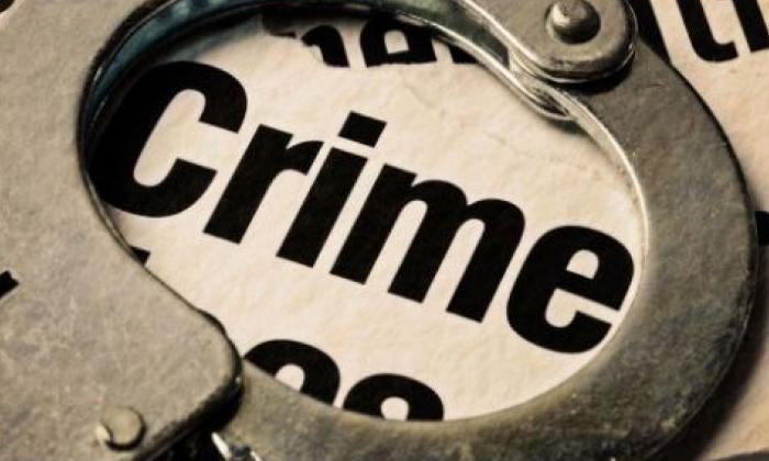 Constable Wife Suspected Death In Vijayawada-అనుమానాస్పద స్థితిలో మృతిచెందిన కానిస్టేబుల్ భార్య..-General-Telugu-Telugu Tollywood Photo Image-TeluguStop.com