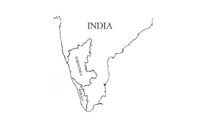 TeluguStop.com - కరోనా ఎఫెక్ట్ ఆ రెండు రాష్ట్రాల మధ్య రాకపోకలు బంద్..-General-Telugu-Telugu Tollywood Photo Image