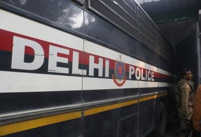 Dcw Notice To Delhi Cops Over Stabbing Of Boy-TeluguStop.com