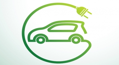 Delhi Govt To Switch Its Fleet Of Cars To EVs In 6 Months-Latest News English-Telugu Tollywood Photo Image-TeluguStop.com