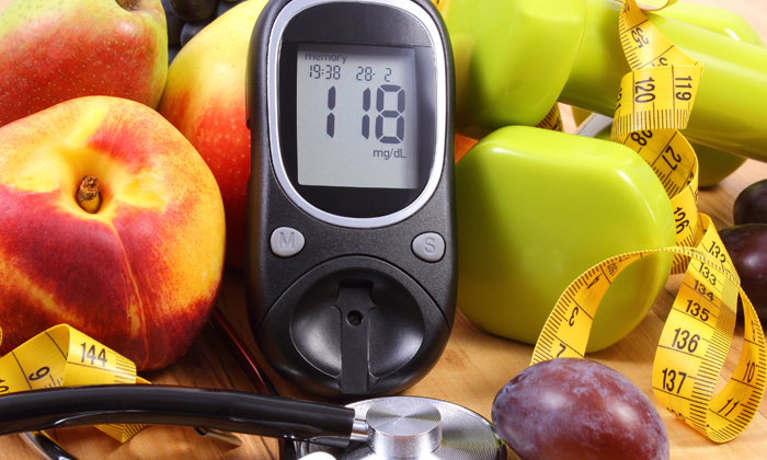It Is Very Dangerous For Diabetics To Eat These Foods-TeluguStop.com