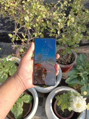 TeluguStop.com - Flagship Chip, Huge Battery Make Samsung Galaxy F62 An All-rounder-Latest News English-Telugu Tollywood Photo Image