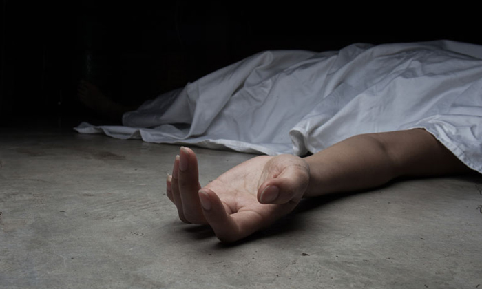 Ghat Kesar Kidnapping Drama B Pharmacy Young Woman Commits Suicide-మనస్దాపంతో ఘట్ కేసర్ కిడ్నాప్ డ్రామా యువతి ఆత్మహత్య.. -Breaking/Featured News Slide-Telugu Tollywood Photo Image-TeluguStop.com