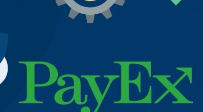 TeluguStop.com - Global Payex Aims Raising Series A Funding In 2021