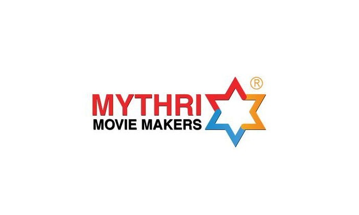Telugu Balakrishna, Boyapati, Gopichand Malineni, Krack, Police Officer Role, Pre Production Work, Social Media, Tollywood News, Viral Photo-Movie