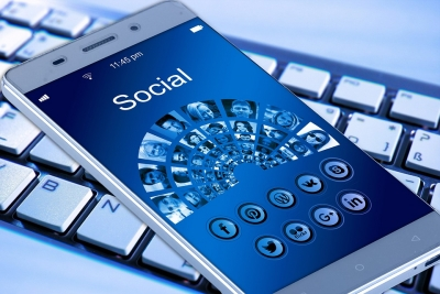 Govt Comes Up With Stricter Norms For Social Media, Ott-TeluguStop.com