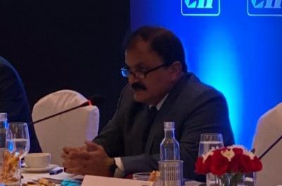 Govt Prepares Master Plan For Toy Industry-TeluguStop.com
