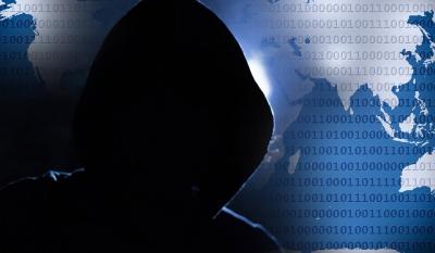 Hackers Slip Mysterious Malware Into 30k Apple Macs-TeluguStop.com