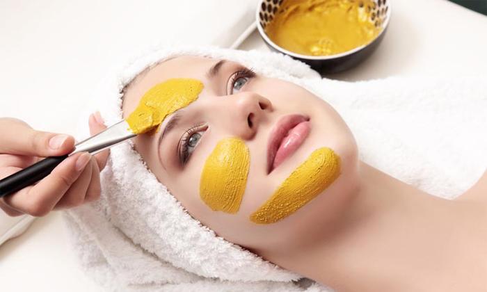 Home Remedies For How To Cover Ageing Process-వృద్ధాప్య ఛాయలు దాచేయాలా.. ఇలా చేస్తే సరి-Latest News - Telugu-Telugu Tollywood Photo Image-TeluguStop.com