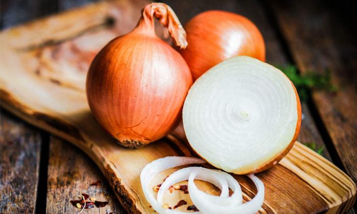 Home Remedies For Skin Pigmentation-ముఖంపై పిగ్మెంటేషన్..ఈ చిట్కాలతో చెక్ పెట్టేయండి-Latest News - Telugu-Telugu Tollywood Photo Image-TeluguStop.com