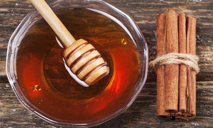 Home Remedies For To Stop Sneezing-విపరీతమైన తుమ్ములా.. ఈ సింపుల్ చిట్కాలతో చెక్ పెట్టండి-Latest News - Telugu-Telugu Tollywood Photo Image-TeluguStop.com