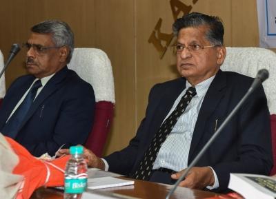'hope New Policy Won't Abolish Lokayukta Itself'-TeluguStop.com